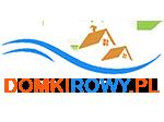 Rowy – domki letniskowe
